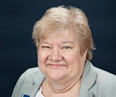 Dr. Diane Murphy