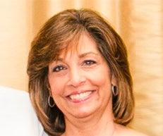 Dr. Lisa Turissini