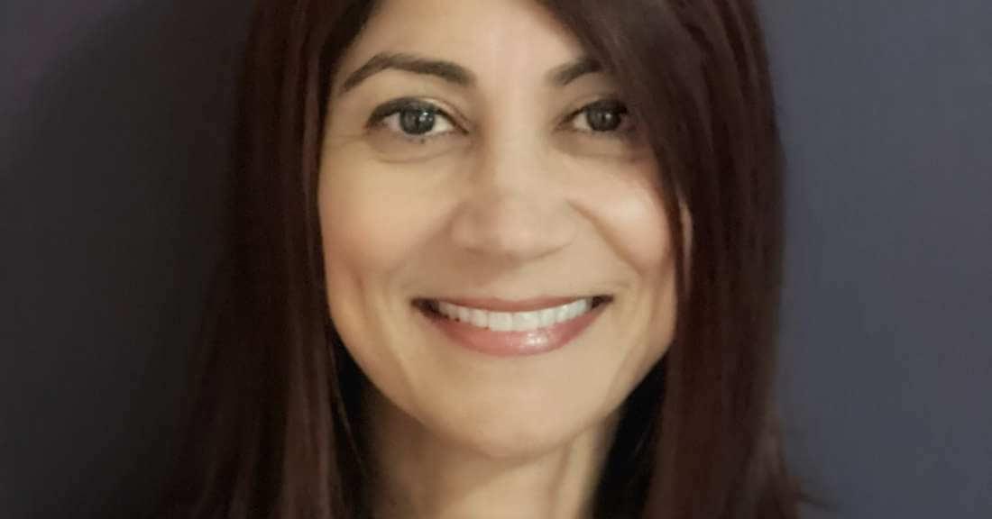 Vetta Giannoudakos