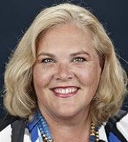 Dr. Clara Hauth