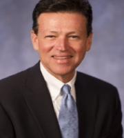 Dr. Carlo Ninassi