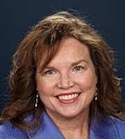 Dr. Linda Christie
